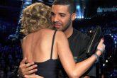 ¿Qué está pasando entre Taylor Swift y Drake?