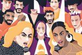 16 momentos inolvidables de los Grammys
