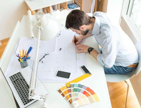 ideas-para-organizar-mejor-tu-trabajo_articuloapaisada