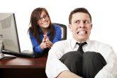 5 consejos para sobrevivir a una entrevista laboral y no morir en el intento.