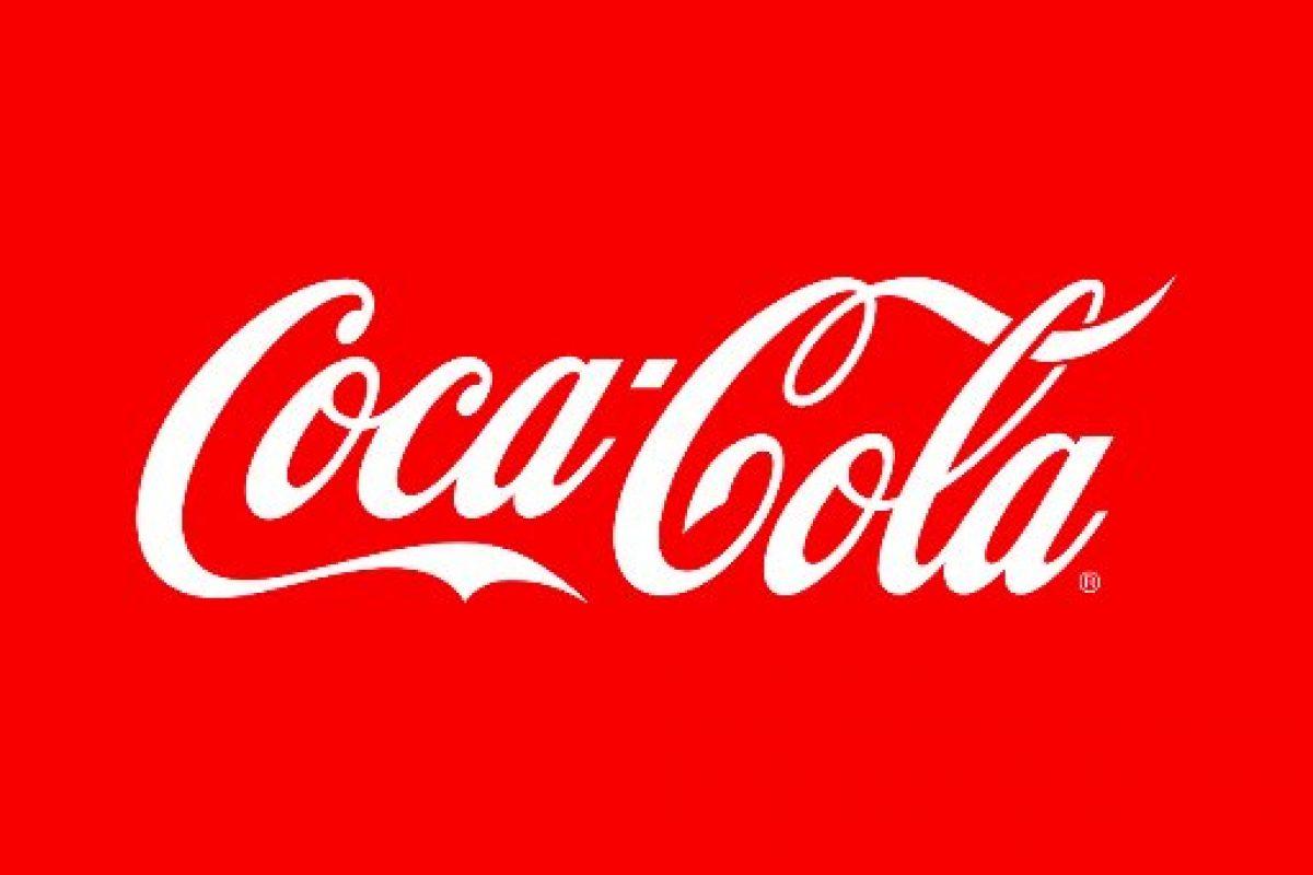 """Coca-Cola y la Fundación Paraguaya presentaron clausura de """"Dale Juguemos"""""""