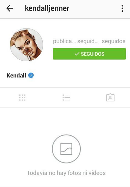 kendall_jenner_elimina_cuenta_de_instagram_6907_430x620