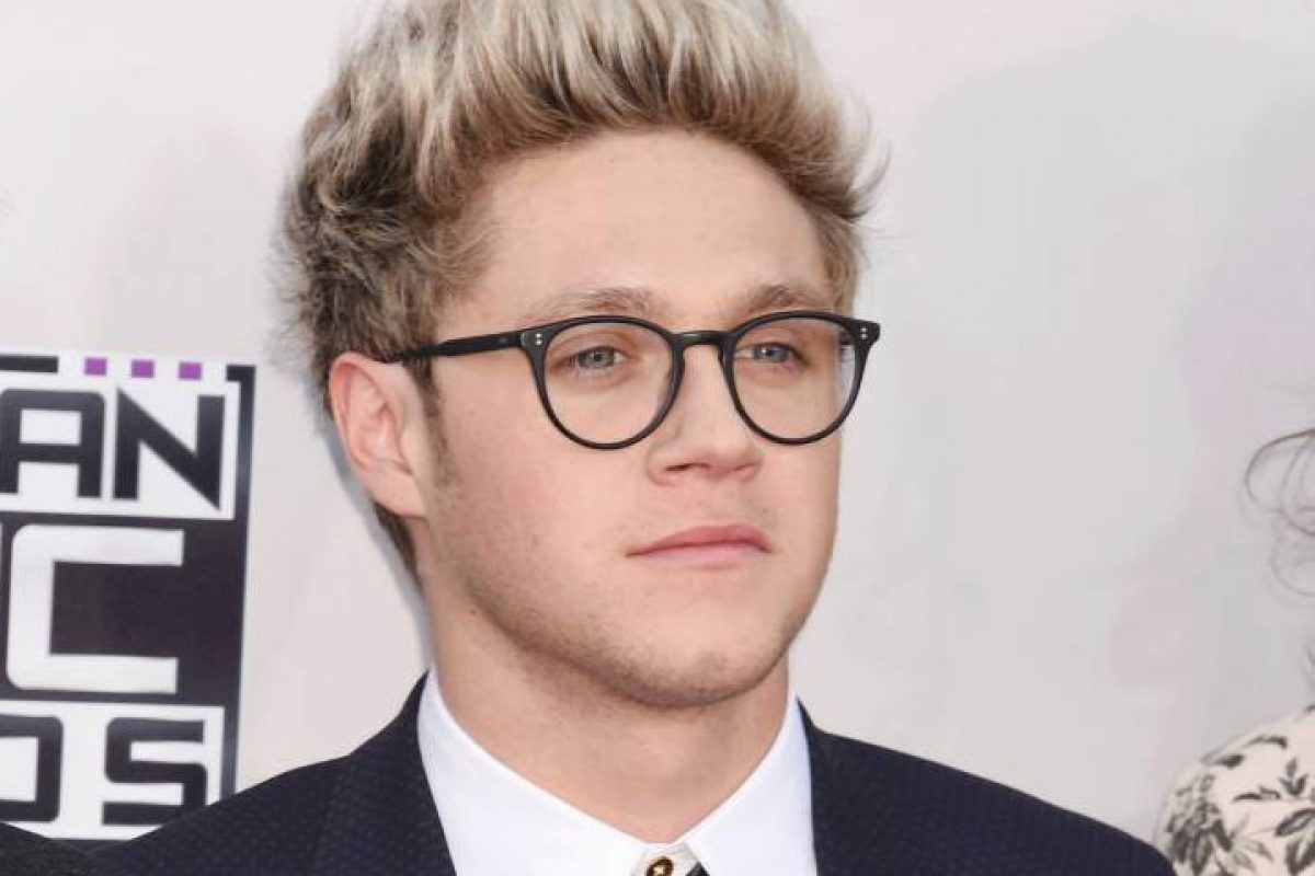 "Niall Horan sobre One Direction: ""Vamos a volver""."