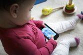 Los niños vs la tecnología