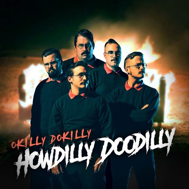 okillydokilly_howdillydoodilly