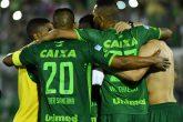 Chapecoense: La historia del club alejado de la fama