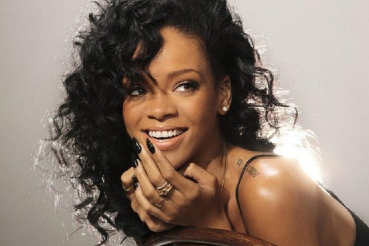 5 celebridades que fueron criticadas por su cuerpo pero le cerraron la boca a todo el mundo