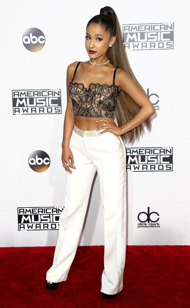 rs_634x1024-161120165809-634-ariana-grande-2016-american-music-awards-kg-112016