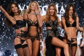 Se viene el Victoria´s Secret Fashion Show 2016 y ya tenemos un adelanto