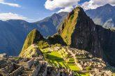 ¿Y si nos vamos a Perú?