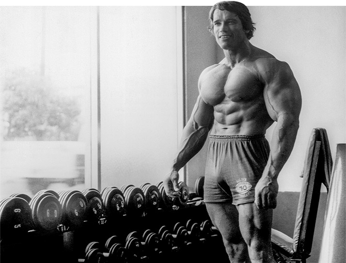 13-arnold-schwarzenegger-approved-nutrition-tips-graphics-3