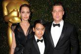 Divorcio Brangelina: Maddox podría tener pruebas que hundan a Brad Pitt