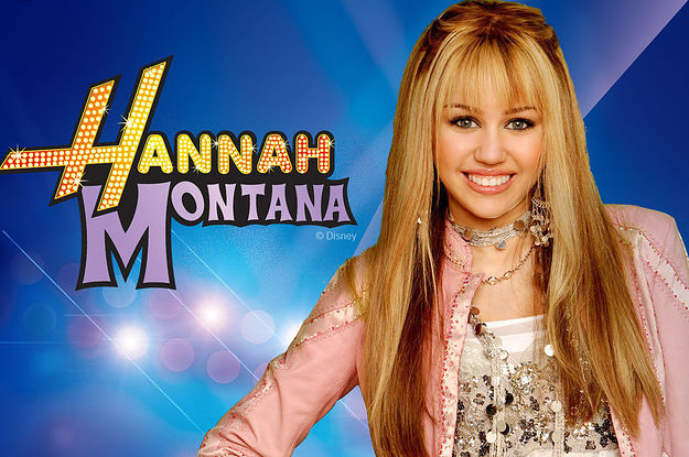 1479486374-how-well-do-you-remember-hannah-montana-2-24324-1462810165-0-dblbig-1