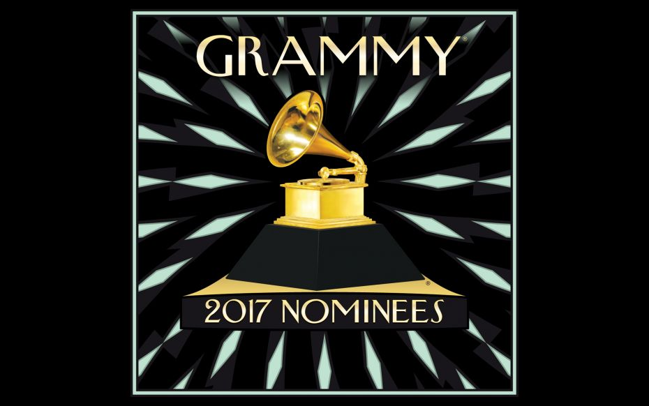 2017_nominees_album