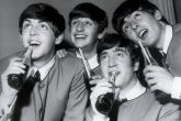 Los Beatles y Coca-Cola