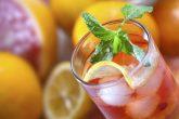 5 tragos con jugo de pomelo