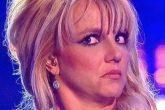 Mataron a Britney en redes sociales