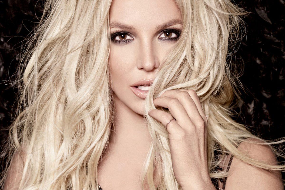 Hackean la cuenta de Sony y anunciaron la muerte de Britney Spears