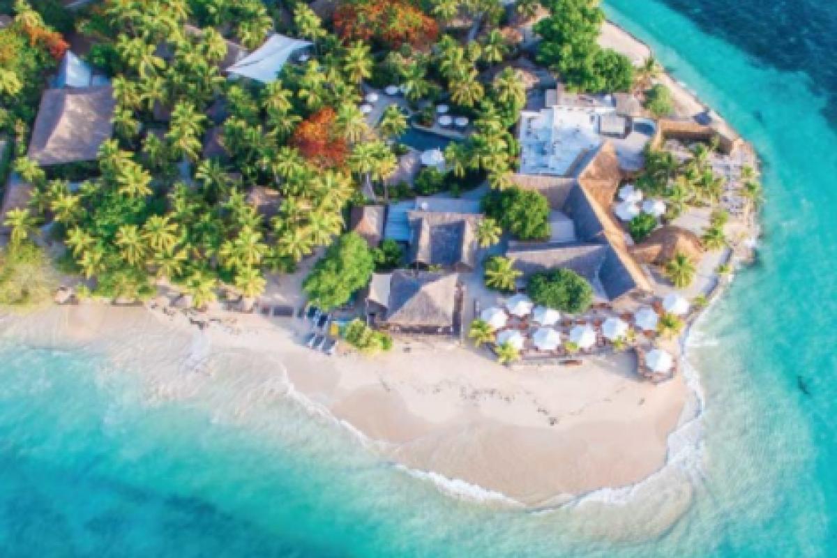 Fiji, un destino más que exótico | Venus Media