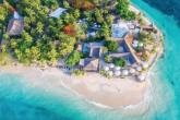 Fiji, un destino más que exótico