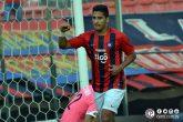 Cerro Porteño quiere estar en la Copa Libertadores 2017
