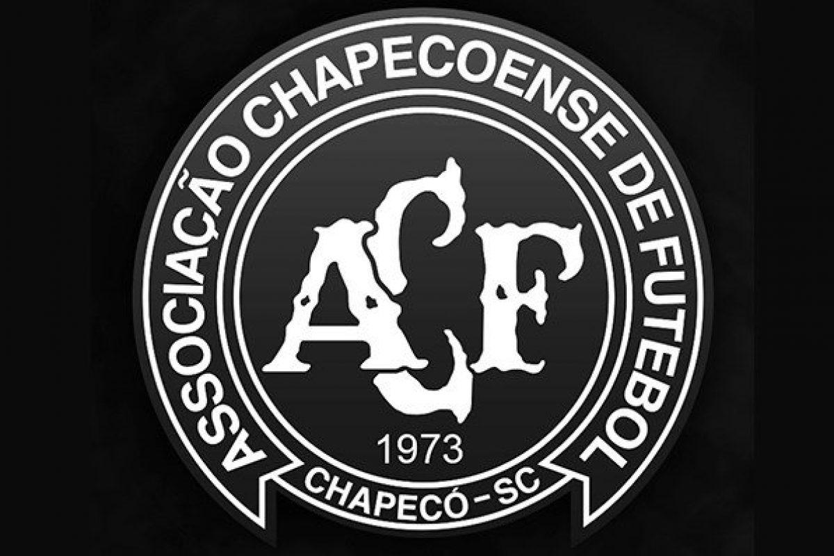 Chapecoense informó como será el homenaje a sus héroes