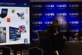 Tigo Star multiplica las velocidades de Internet para el hogar