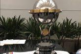 El Chapecoense ya tiene la Copa Sudamericana