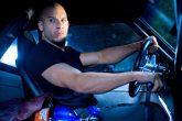 Vin Diesel se disculpó con una periodista brasileña tras acoso durante entrevista