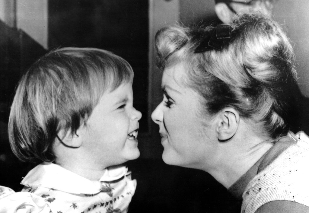 pictures-carrie-fisher-debbie-reynolds