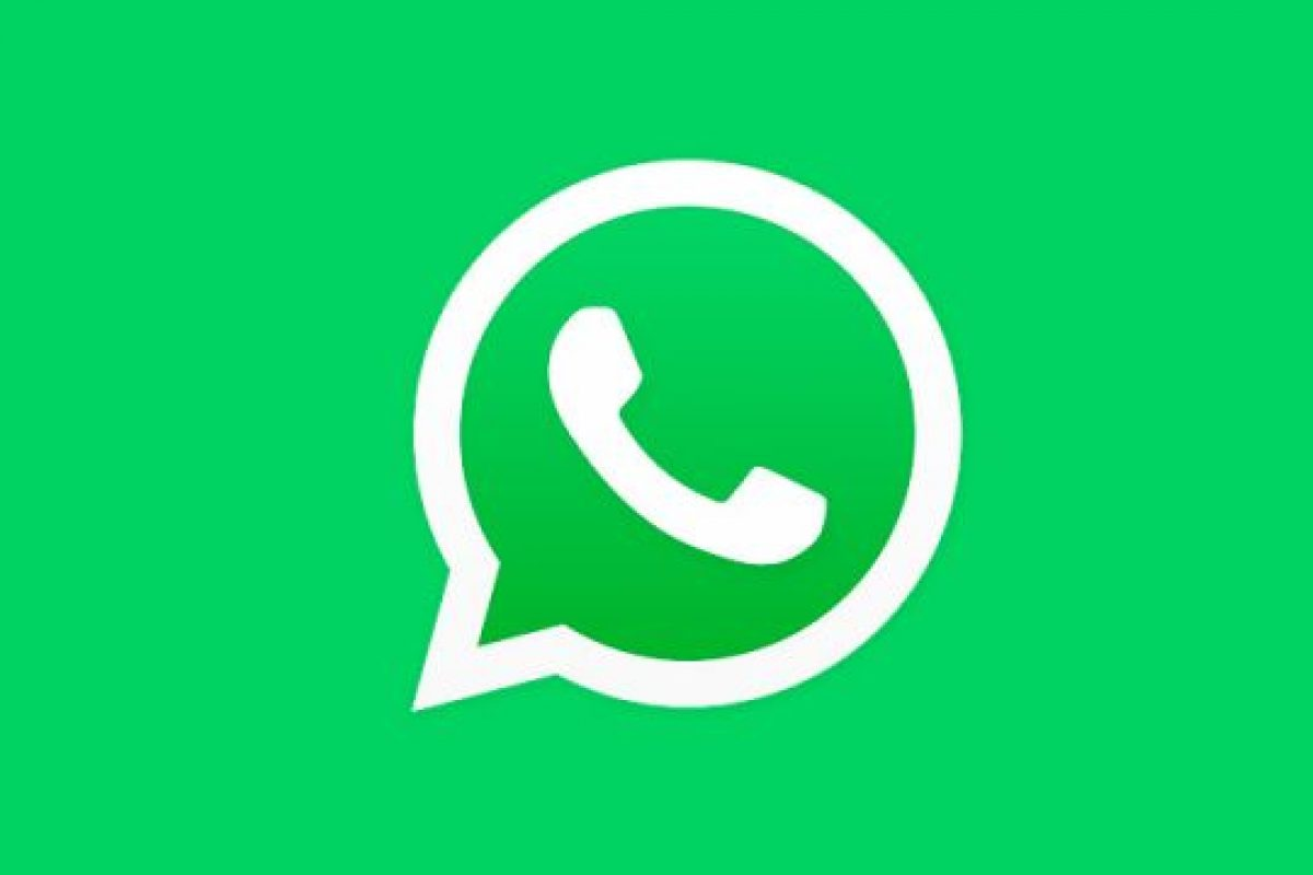 WhatsApp prueba eliminar mensajes enviados