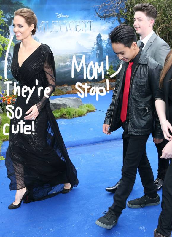 angelina-jolie-brad-pitt-son-maddox-has-girlfriend__opt