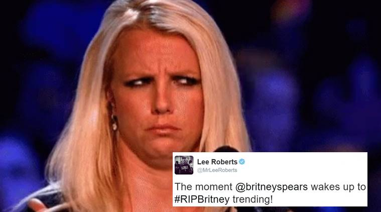 britney-spears-rip-main_759