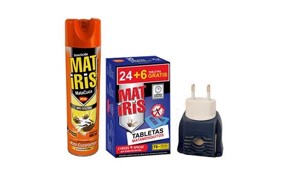 elimina-los-molestos-insectos-matiris-matacuca-aerosol-tabletas-mata-mosquitos-30-u-aparato-electrico-adaptable-iris-_560_320-1579_3