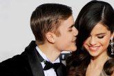 Un fan recreó un carpool karaoke de Justin Bieber y Selena Gomez y nos morimos de amor