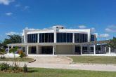 Centro de adultos mayores: Un sueño que se convirtió en realidad