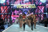 Victoria's Secret Fashion Show 2016: Los mejores looks