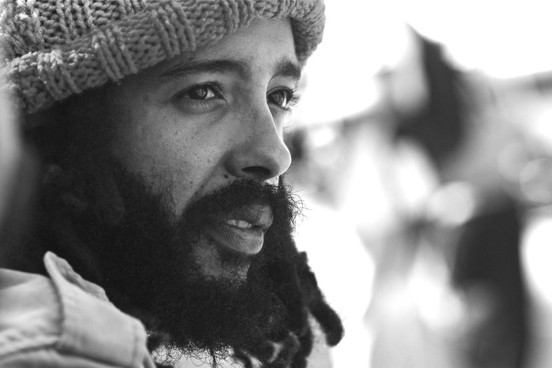 roots-reggae-revivaist-protoje-recording-i-and-i
