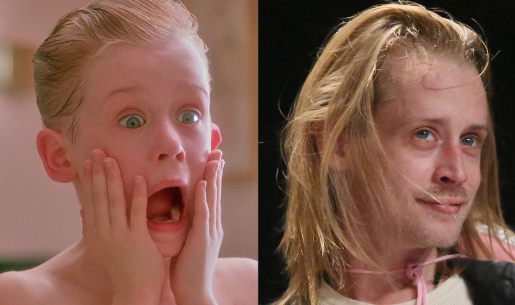 rs_1024x607-161208121449-rs_1024x607-150825112940-1024-macaulay-culkin-home-alone-then-now-082515