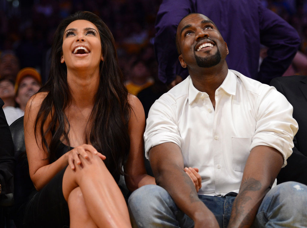 rs_1024x759-160608094008-1024-kimye-lakers3-mh