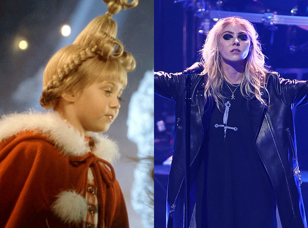 rs_1024x759-161208122110-1024-christmas-vacation-taylor-momsen