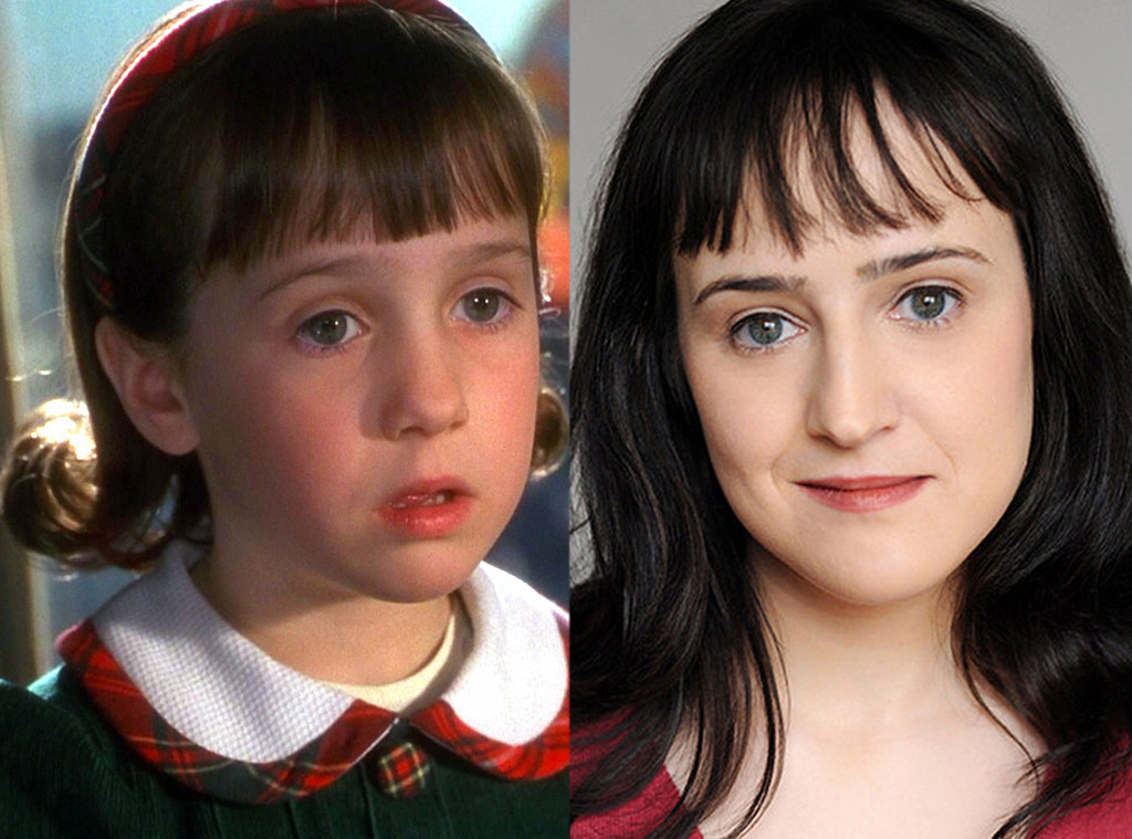 rs_1024x759-161208122205-rs_1024x759-151022174746-1024-miracle-on-34th-street-mara-wilson-ms-102215