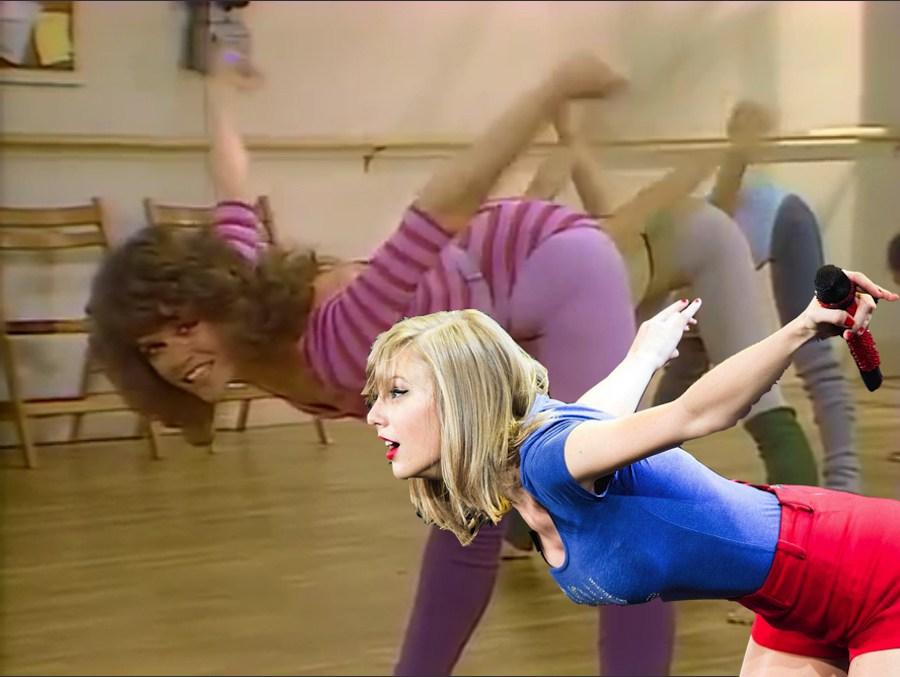taylor-aerobics
