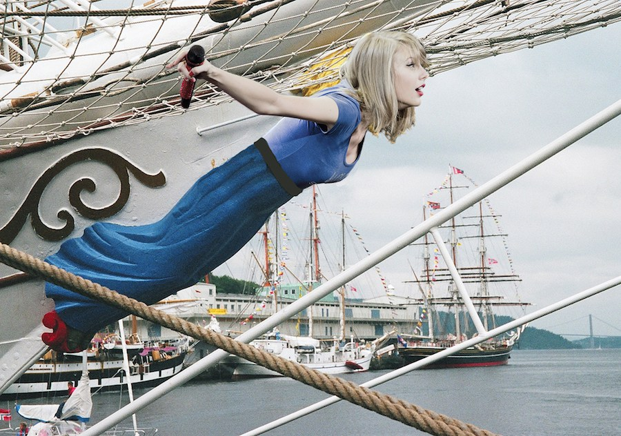 taylor-barco
