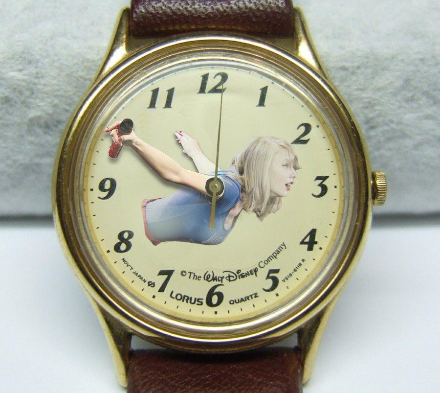 taylor-reloj