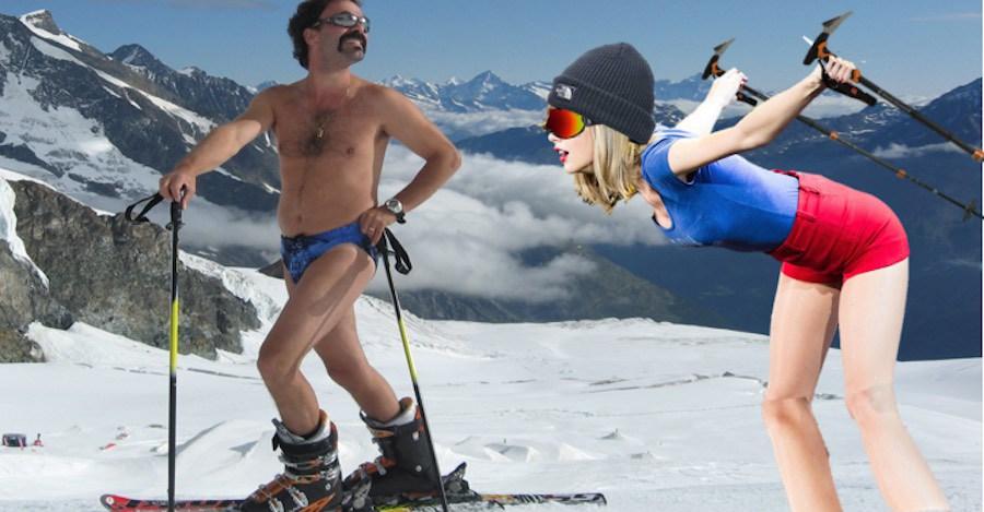 taylor-ski