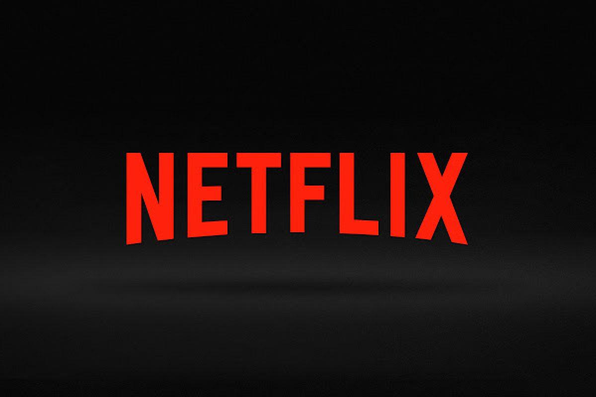 Con Netflix ya puedes descargar películas y series para verlas offline