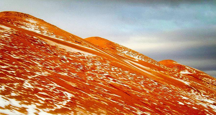 xnieve-en-el-sahara-desierto-geoff-robinson-1-jpg-pagespeed-ic-m_gy4owaq9