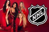 Fifth Harmony tuvo que cancelar su presentación en la NHL All Star Game por esta razón