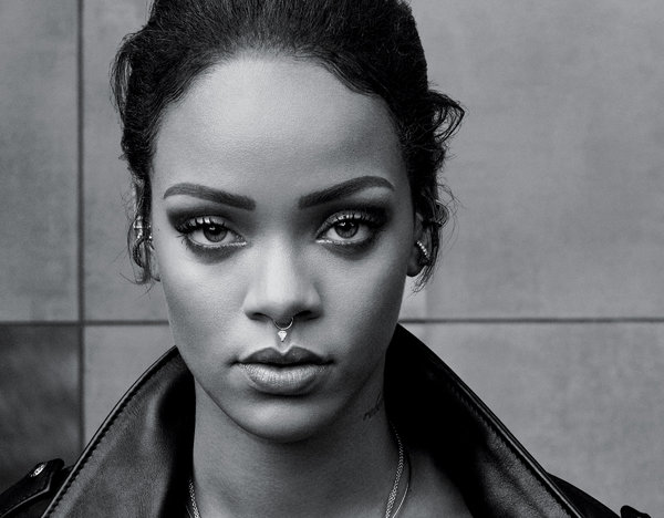 25tmag-11well_rihanna-t_CA0-articleLarge-v2